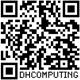 DHComputing